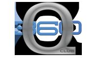 Q360-Club-logo